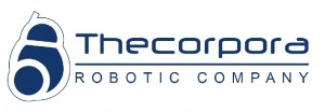 The corpora - Robotic Company